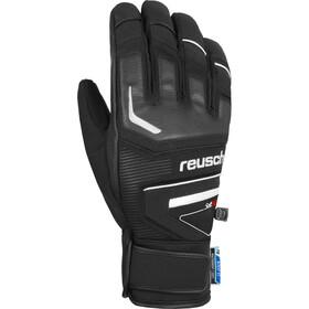 Reusch Thunder R-TEX XT Gloves black